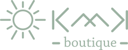 kmk boutique